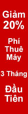 giam-gia-thue-may-photocopy