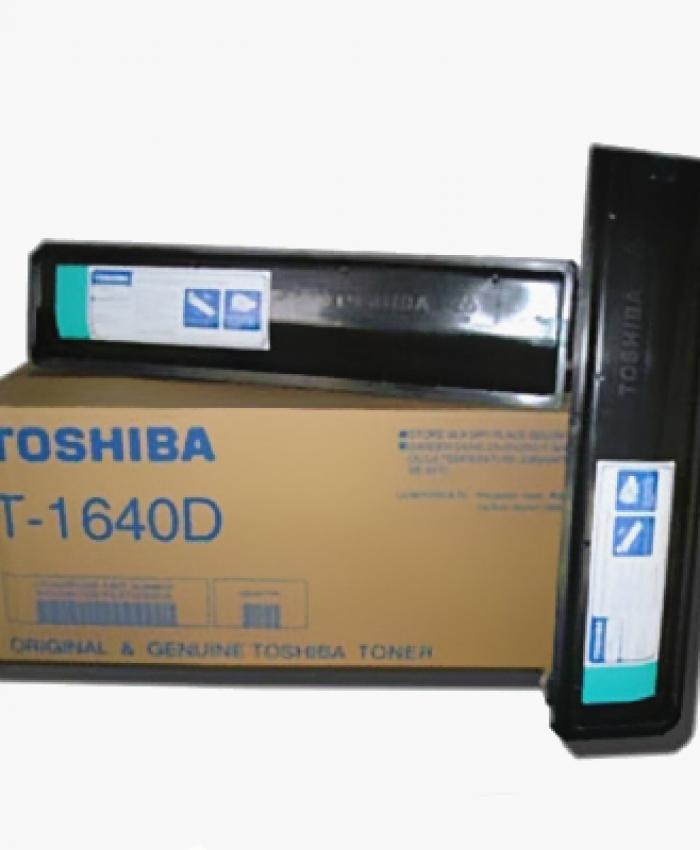 Mực Toshiba 1640D