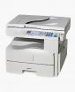 Máy Photocopy Ricoh AFICIO 171L