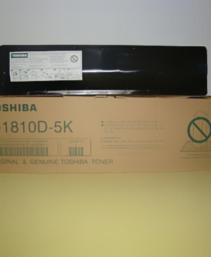 Mực Toshiba 1810 5K