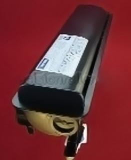 Mực Toshiba 1810D