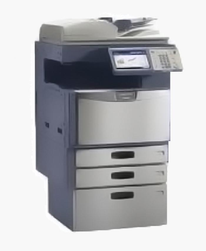 Máy Photocopy MÀU E STUDIO 2040c