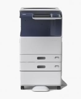 Máy Photocopy MÀU E STUDIO 2051c
