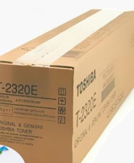 Mực Toshiba 2320
