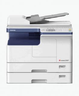 Máy Photocopy E STUDIO 2507