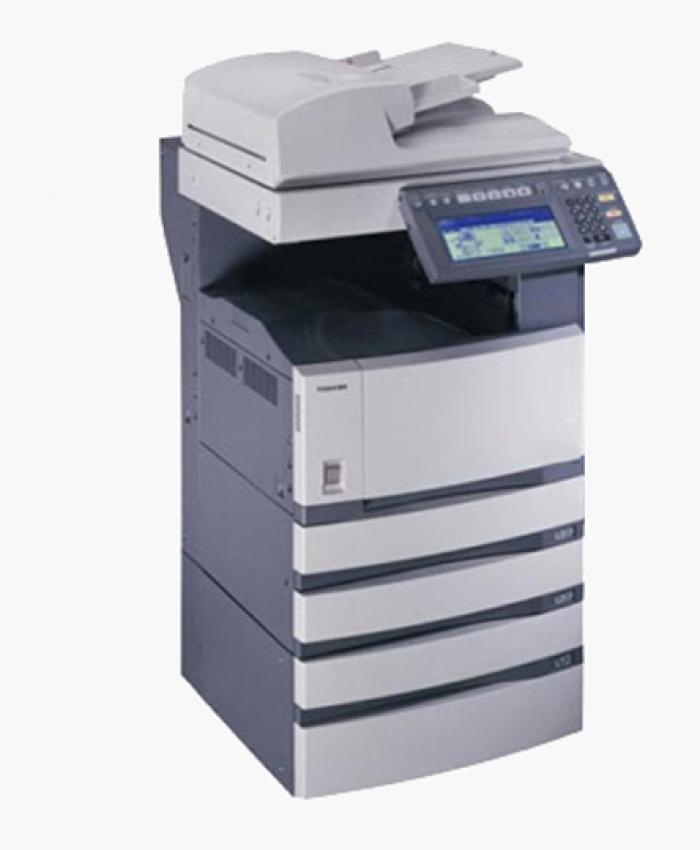 Cho Thuê Máy Photocopy E STUDIO 280