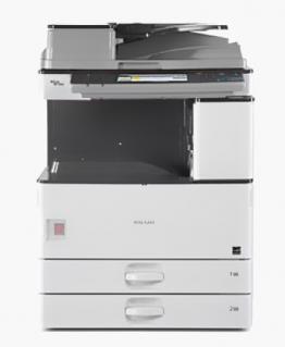 Máy Photocopy Ricoh AFICIO MP-3035