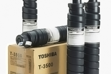 Mực Toshiba 3500