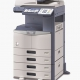 Máy photocopy E Studio 455