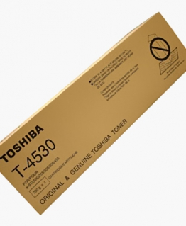 Mực Toshiba 4530