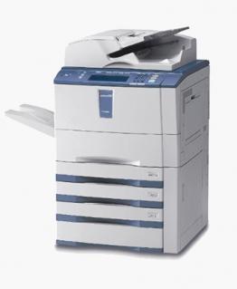 Cho Thuê Máy Photocopy E STUDIO 650