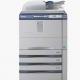 Máy photocopy TOSHIBA E556