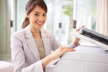 Cách lựa chọn mua máy photocopy