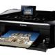 Bình luận máy photocopy màu Canon Pixma MG5370
