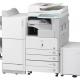 Các sản phẩm máy photocopy màu được CEO & CIO tin tưởng