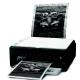 Máy photocopy in scan SP 111 Series không kẹt giấy: Kỹ thuật mới của RICOH