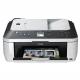 Lý do máy photocopy in scan nhiêu chức năng hết thời