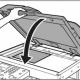Photocopy thủ công – tự động là sao khi dùng máy photocopy màu?