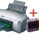 Sử dụng máy photocopy màu như thế nào cho đúng cách