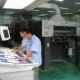 Di chuyển cơ sở máy photocopy in scan rời khỏi khu dân cư trước năm 2025