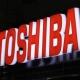 Lợi nhuận ròng của máy photocopy trắng đen Toshiba đã tăng