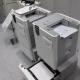 Nhật Bản giới thiệu các máy photo thông minh và tiện dụng