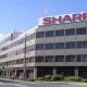 Sharp muốn bắt tay với HP kinh doanh máy photocopy màu