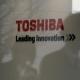 Doanh số của máy photo in scan Toshiba đạt mức tăng khá cao