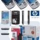 HP trình làng máy photocopy màu HP iPAQ Mobile Messenger