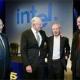 Intel làm ra chip Xeon lõi đôi dành cho máy photocopy in scan
