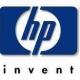 HP đưa ra dòng máy photocopy in scan dùng chip Itanium