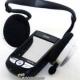PDA lai Pocket máy photocopy màu Wi-Fi nhỏ gọn nhất thế giới