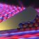 Máy photocopy màu sao chép với tốc độ ánh sáng chuẩn bị ra đời