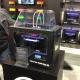 Máy in 3D MakerBot cuốn hút khách tham quan CeBIT