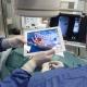 Máy tính bảng - hỗ trợ đắc lực trong phẫu thuật