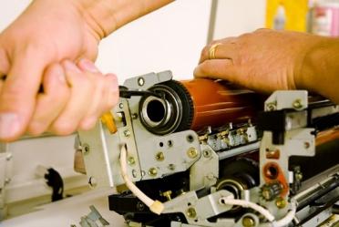 Dịch vụ sửa máy Photocopy Ricoh-Toshiba