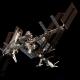 Máy in 3D sẽ làm việc trên Trạm vũ trụ quốc tế ISS