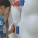 Yahoo Nhật Bản trình làng máy in 3D cho trẻ khiếm thị
