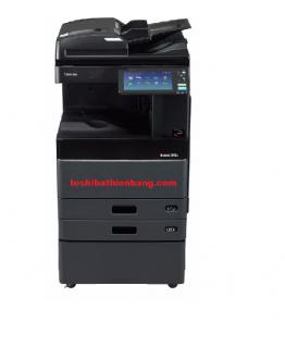 Máy Photocopy E-STUDIO 2508A( THẾ HỆ MỚI 2016)