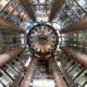 Trung Quốc muốn xây dựng máy gia tốc hạt lớn gấp đôi LHC