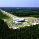 LIGO - Siêu máy dò phát hiện sóng hấp dẫn