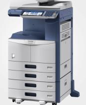 Máy photocopy E Studio E307