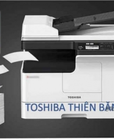 Máy photocopy TOSHIBA E2329A