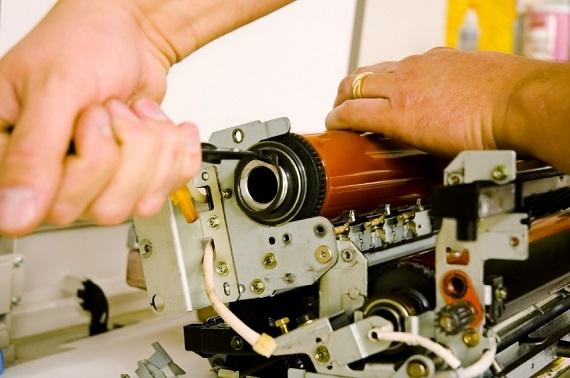 Kết quả hình ảnh cho sửa máy photocopy ricoh
